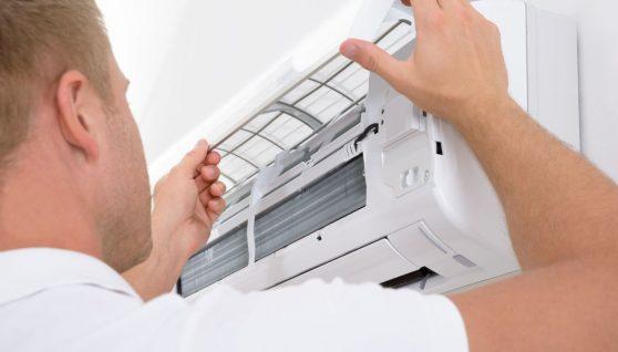 Astuces - Climatisation et bien-être
